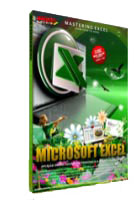 microsoft excel keuangan