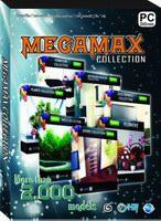 MEGAMAX