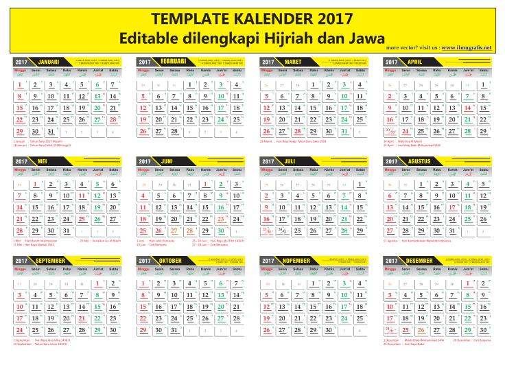 tutorial adobe premiere pro pdf bahasa indonesia